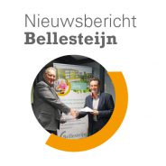 St. Willibrordus en SWZ tekenen projectovereenkomst