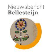 Officiële opening zorgcomplex 'locatie Bellesteijn'
