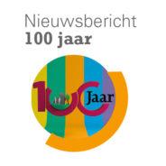 100 jaar thuis in sociale huisvesting