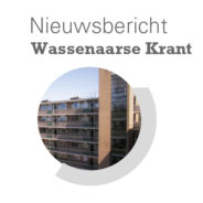 Wassenaarse Krant