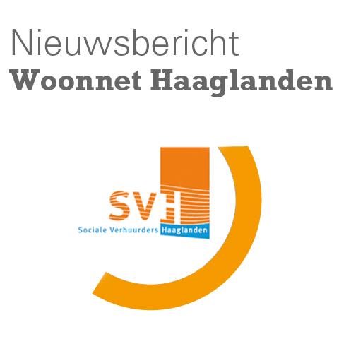 Woonnet Haaglanden opent centraal informatiepunt