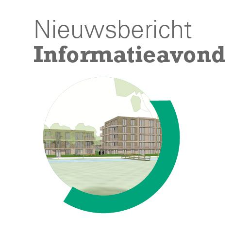 Informatieavond omwonenden project Stompwijckstraat e.o.