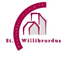 WBV-Willibrordus